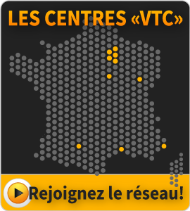 centres VTC PERFORMANCE